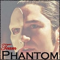 Team Phantom!