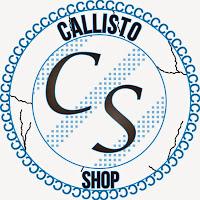 Callisto Shop