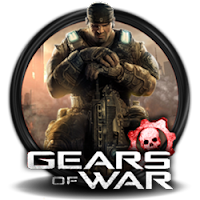 Download Gears Of War single link