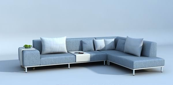 Couches…..So Many Choices