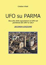 UFO SU PARMA
