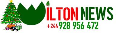 Wilton News