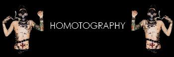 http://homotography.blogspot.com