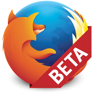 Firefox 26.0 Beta 4 Free Download