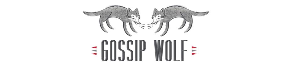 Gossip Wolf