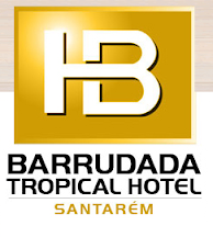 Barrudada Tropical Hotel