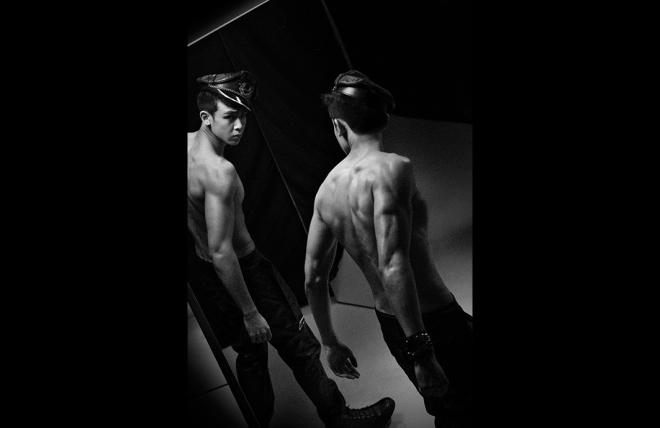 2PM - All Day Think Of You (A.D.T.O.Y) MV (ENG SUB+ROM+HAN ...