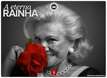 A ETERNA RAINHA