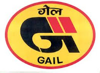 GAIL India Employment News