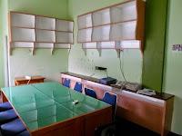 furniture kantor semarang rak lemari dokumen untuk kantor01