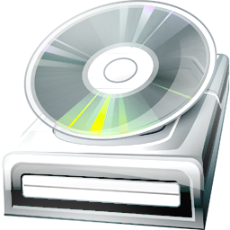 Cd DVD Tools