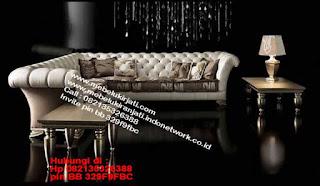 toko mebel duco jepara,sofa cat duco jepara furniture mebel duco jepara jual sofa set ruang tamu ukir sofa tamu klasik sofa tamu jati sofa tamu classic cat duco mebel jati duco jepara SFTM-44008