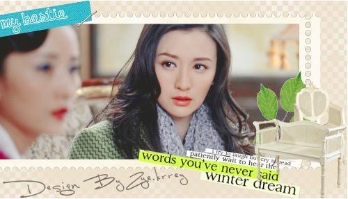 PhimHP.com-Hinh-anh-phim-Tham-tu-lung-danh-Detective-Tang-Lang-2010_07.jpg