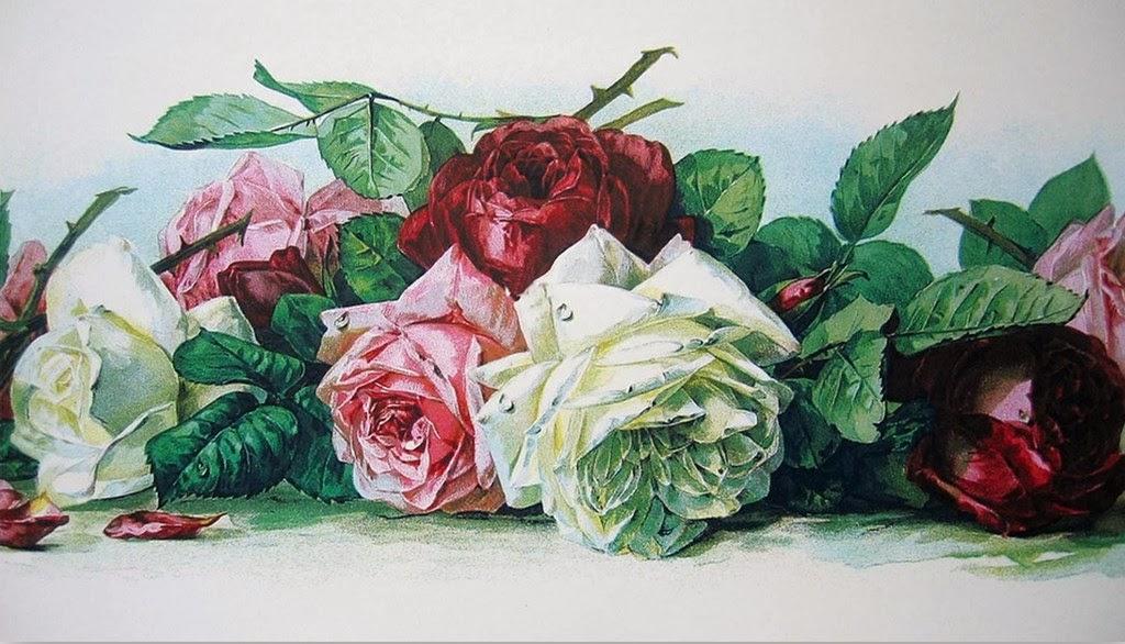 pintor-acuarelista-flores