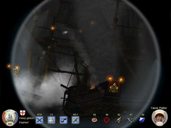 Age-of-Pirates-2-City-of-Abandoned-ships-PC-Screenshot-2