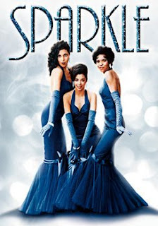Sparkle Movie Remake