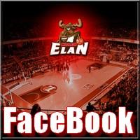 FaceBook Elan Chalon