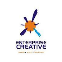 The mission of Enterprise Creative is to strengthen and build capacity in the Nigerian creative industries by providing training, business support and professional development programs to aspiring, emerging and established creative entrepreneurs and professionals.  The Enterprise Creative Internship Scheme (ECIS) is an industry-centred and employer-endorsed, standardized internship programme to prepare young people for work in the media and entertainment sector.  The Enterprise Creative Internship Scheme is a competitive, paid internship designed with the needs of the employers as well as the interns in mind.