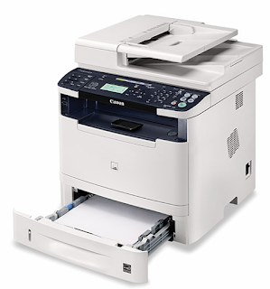 Driver Printer Canon imageClass MF6160dw Free Download