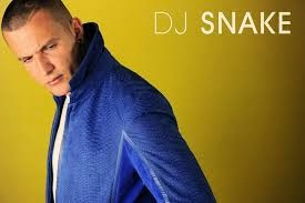 Lirik Lagu: DJ Snake & Lil Jon - Turn Down For What