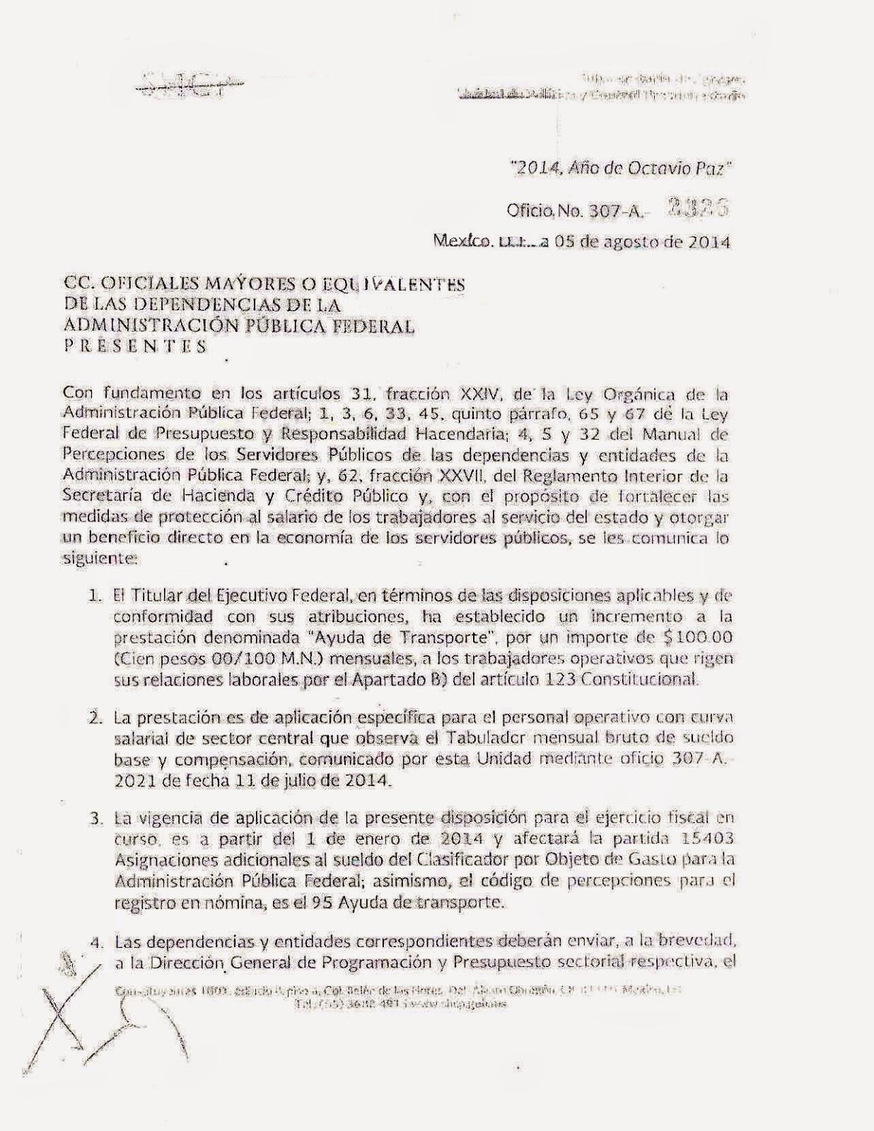 http://sindet-sedatu.org.mx/web/doctos/Ayuda_de_Transporte_SHCP.pdf