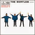 BEATLES-Ticket To Ride-Kunci Gitar-Lirik-Chords-Lyrics-BEATLES