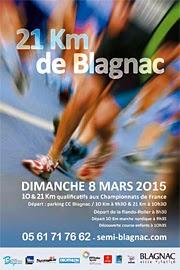 http://www.semi-blagnac.com/pages/accueil.php