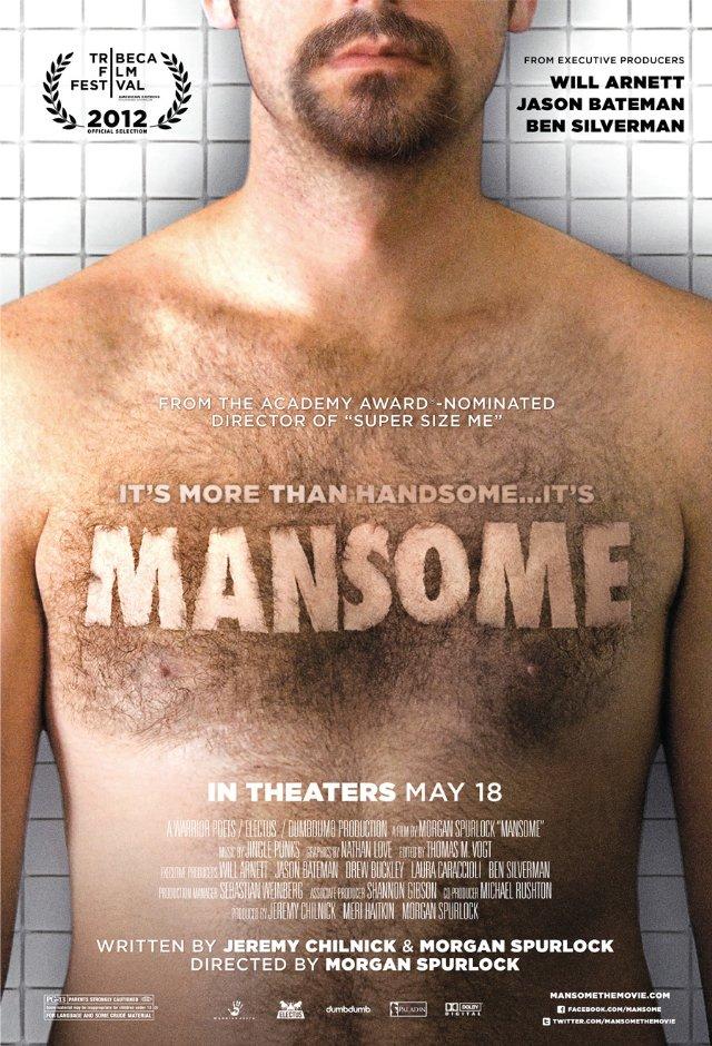 Watch Mansome Movie Online Free 2012