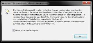 bvkmohan, bvkmohan.blogspot.in, vmware, virtual LAN, vmware setup, client server, client-server