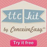 Conceive Easy