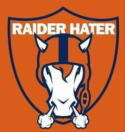 Raider%2Bhater 22 meme internet raider hater denver broncos