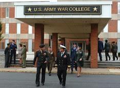 http://1.bp.blogspot.com/-o5YwHhpVdw8/U8VPLjREbDI/AAAAAAAABEE/NJlcAcvVfTE/s1600/U.S.+Army+War+College2.jpg