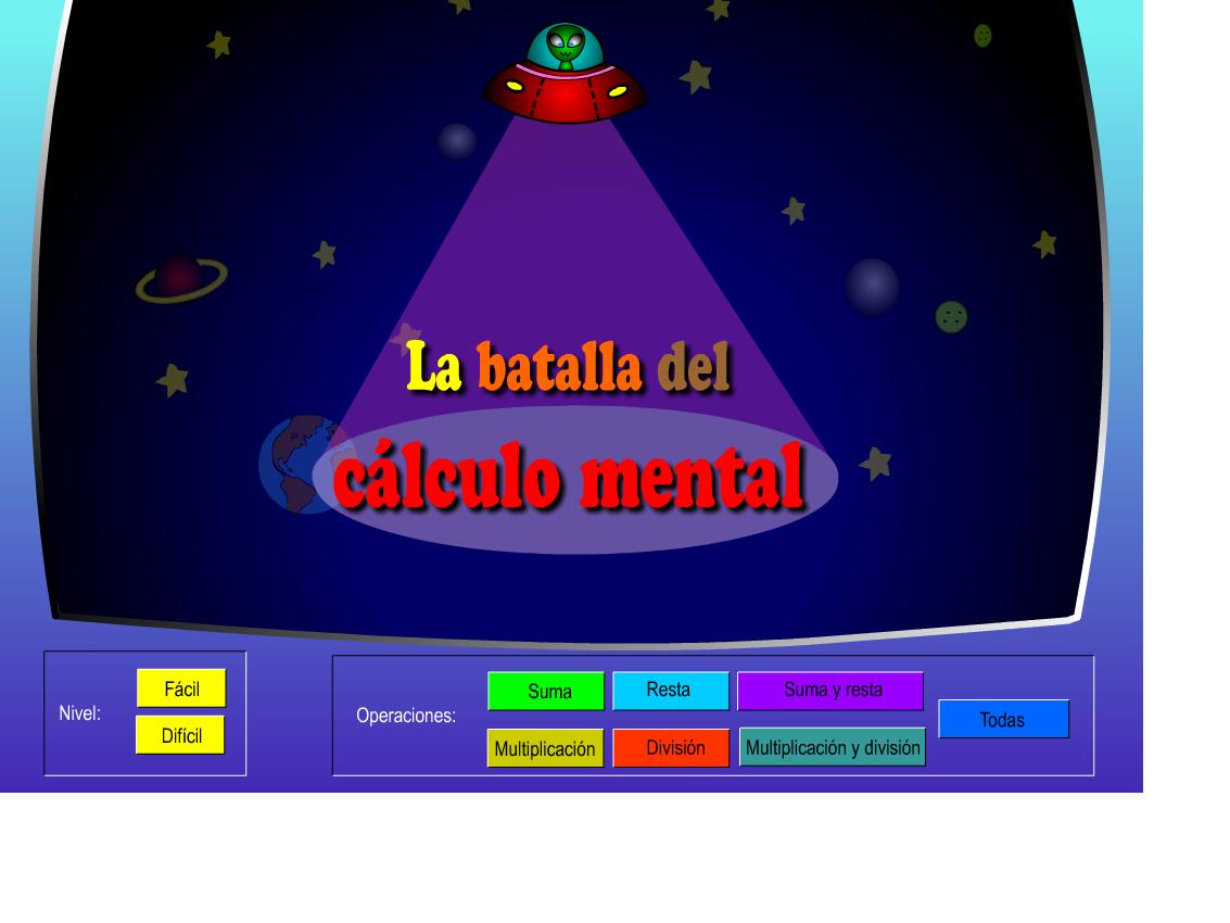 http://www.juegoseducativosvindel.com/espacio.swf