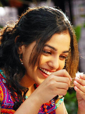 Nithya Menon Latest Stills