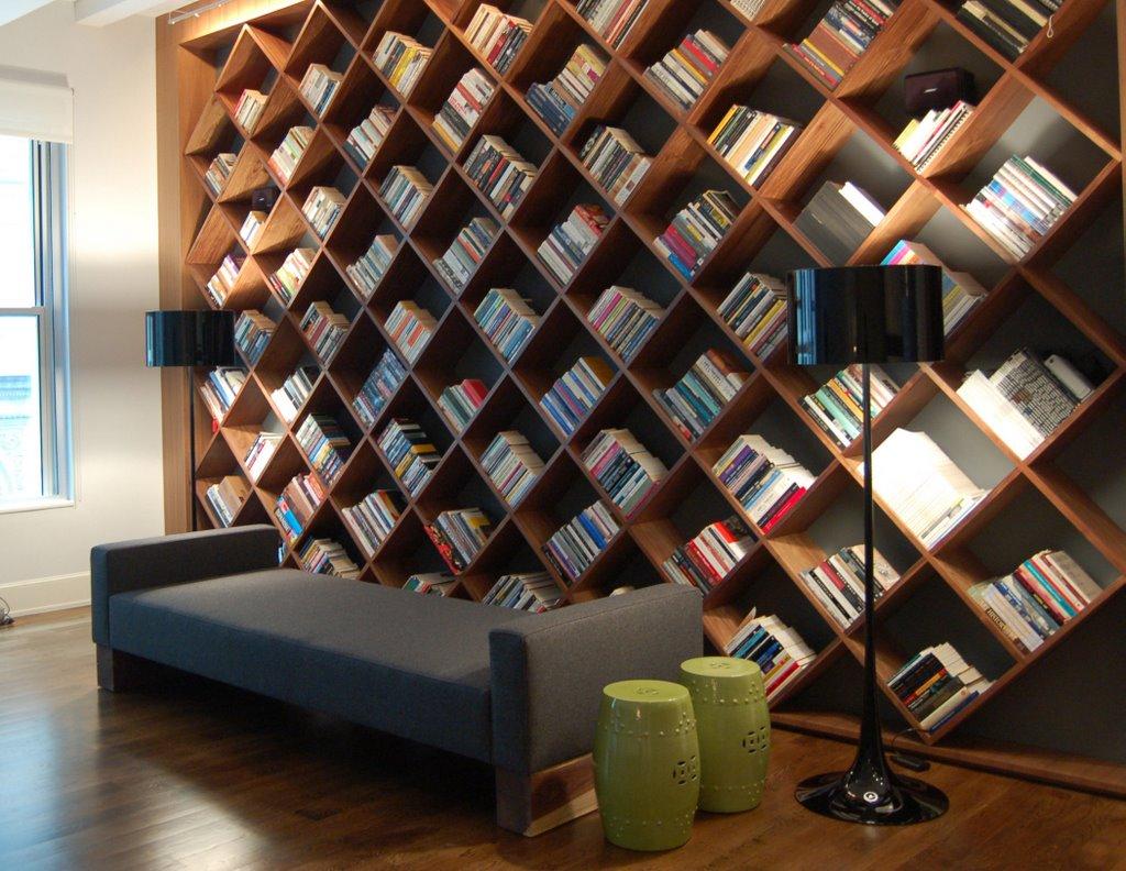 http://1.bp.blogspot.com/-o5_VjfrQ3v8/T7o8F4vvpnI/AAAAAAAAAiw/IDhYJxyDNCQ/s1600/Bookcase-Wall.jpg