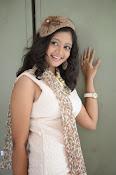 Sandeepthi latest glamorous photos-thumbnail-19