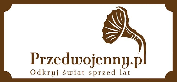 Przedwojenny.pl