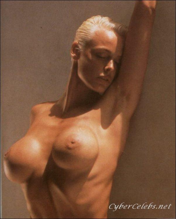Videos gratis de britney spears desnuda by Sondra -