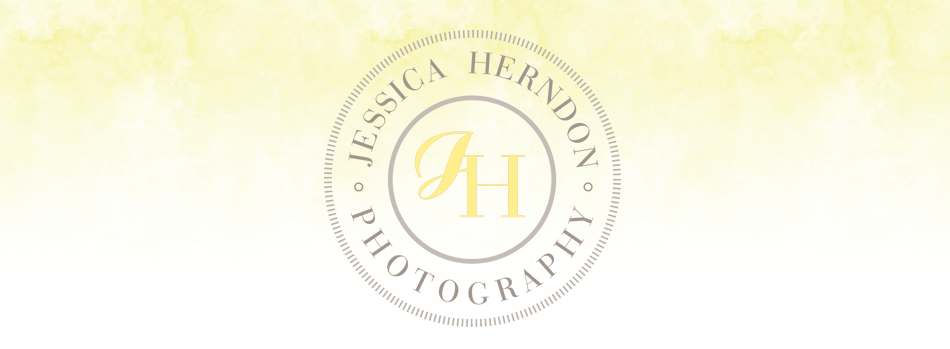 Jessica Herndon Photography