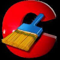 Free Download CCleaner Terbaru Dan Versi Terlengkap.