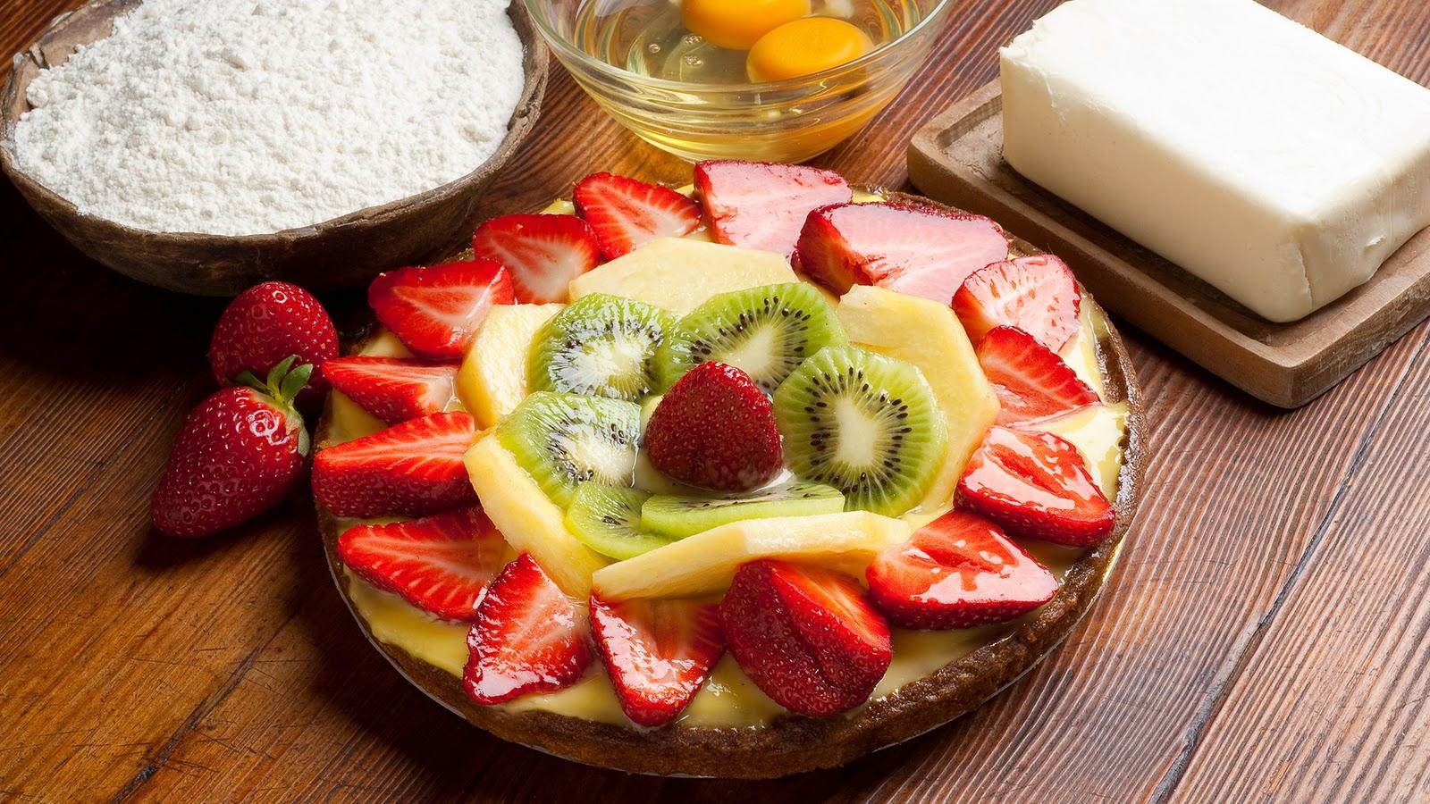 http://1.bp.blogspot.com/-o5dw1B0NVrY/TsDydQeyV2I/AAAAAAAABuM/WaqlvHwJUcc/s1600/foodandcookieswallpapers04.jpg