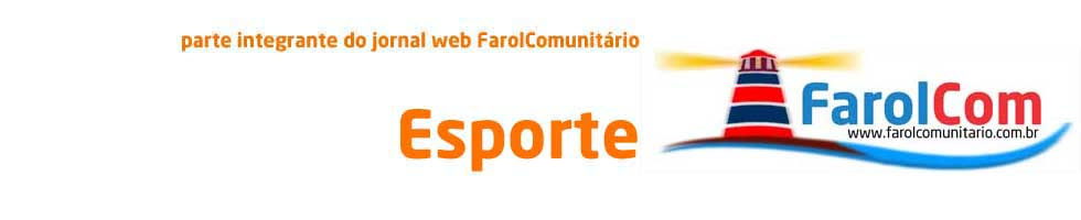 FarolCom | BlogEsporte