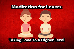 Meditation For Your Love Life