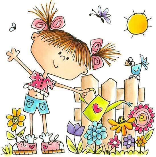 Art Girls Virtual Preschool: EQUILÍBRIO: Risada, Nicolas Chamfort