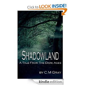 Shadowland