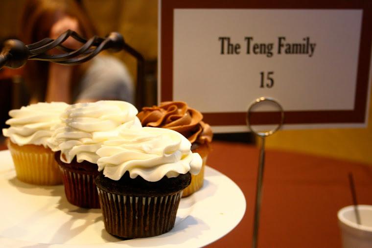 Team Teng