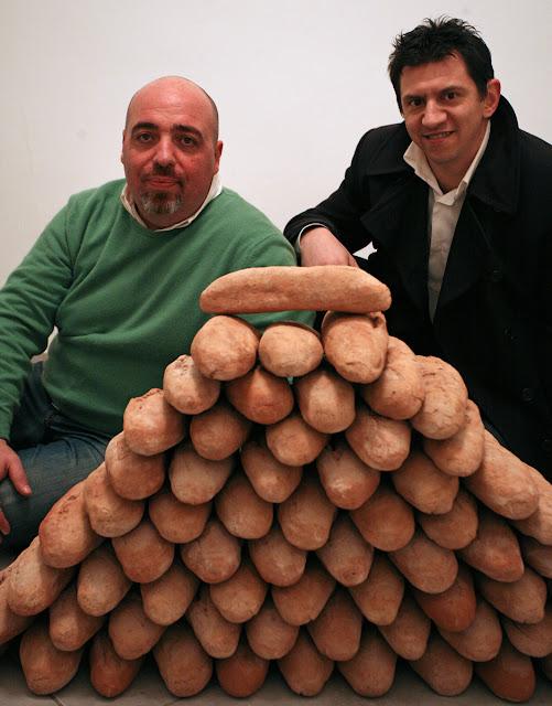 Attilio Quintili