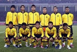 mereka idola MALAYSIA