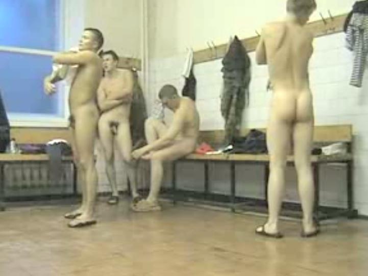 make sex nude pics