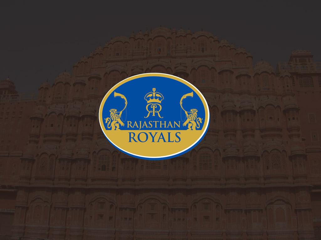 http://1.bp.blogspot.com/-o5nv4VcwSwU/TZ2T-tB_8KI/AAAAAAAACew/P6sLFeEmSeo/s1600/rajasthan-royals-wallpapers.jpg